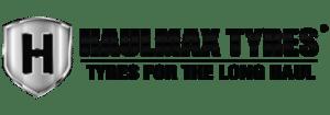 Haulmax Truck Tyres