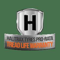 Halitrax Warranty v3