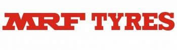 MRF-tyres-logo-2-18-x-15-in 2